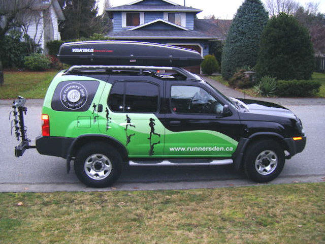 there it is printing custom car wraps vancouver bc (4)