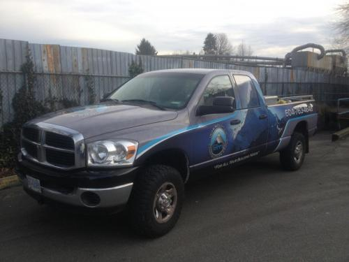 there it is printing custom car wraps vancouver bc (11)