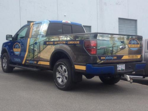 there it is printing custom car wraps vancouver bc (12)
