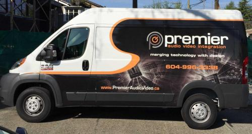 there it is printing custom car wraps vancouver bc (13)