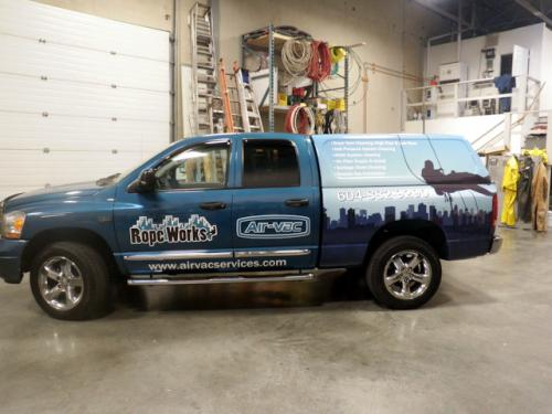 there it is printing custom car wraps vancouver bc (16)