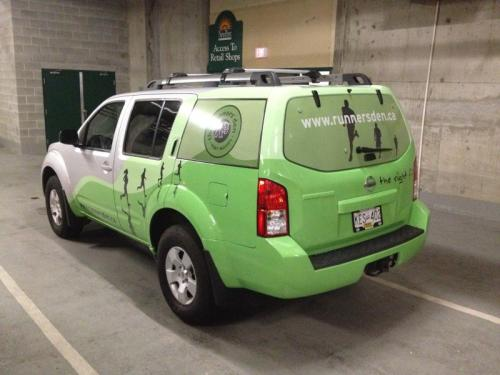 there it is printing custom car wraps vancouver bc (17)