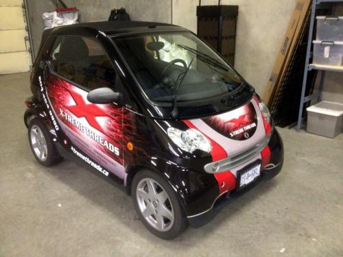 there it is printing custom car wraps vancouver bc (21)