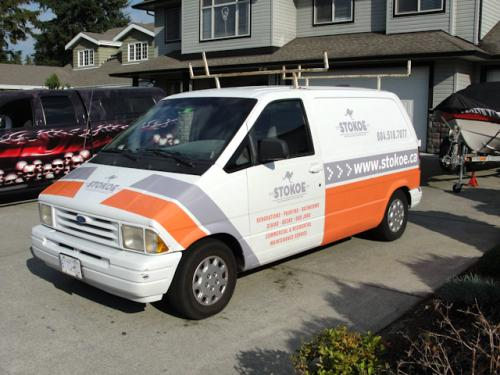 there it is printing custom car wraps vancouver bc (3)