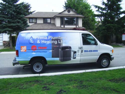 there it is printing custom car wraps vancouver bc (5)