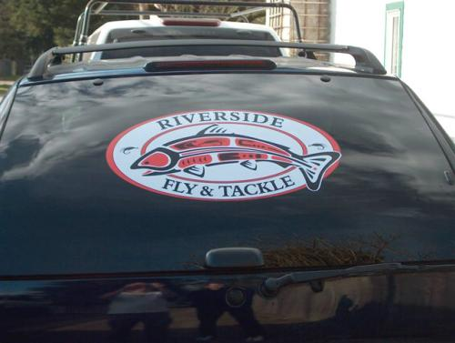 there it is printing custom car wraps vancouver bc (6)