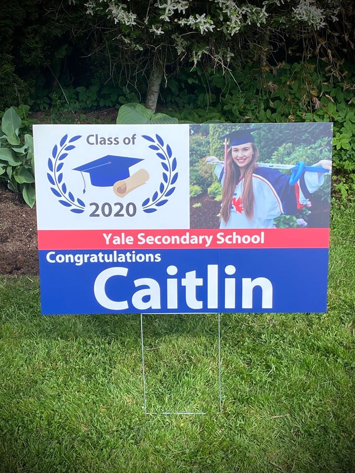 grad-2020-lawn-sign-there-it-is-graphics-and-prints-4