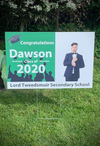grad-2020-lawn-sign-there-it-is-graphics-and-prints-1