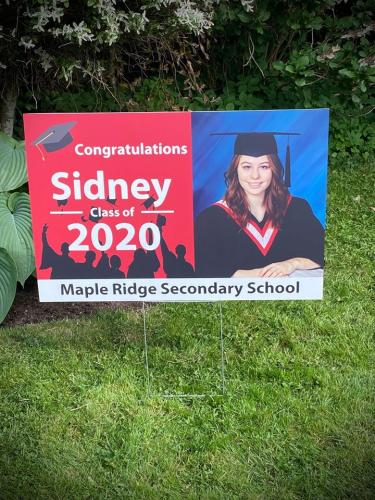 grad-2020-lawn-sign-there-it-is-graphics-and-prints-2
