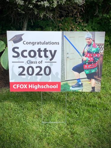 grad-2020-lawn-sign-there-it-is-graphics-and-prints-3
