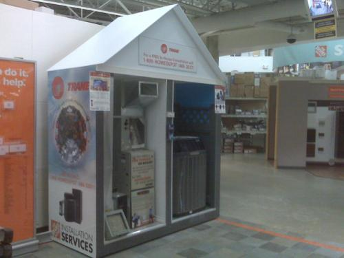 there it is printing trade show displays (1)