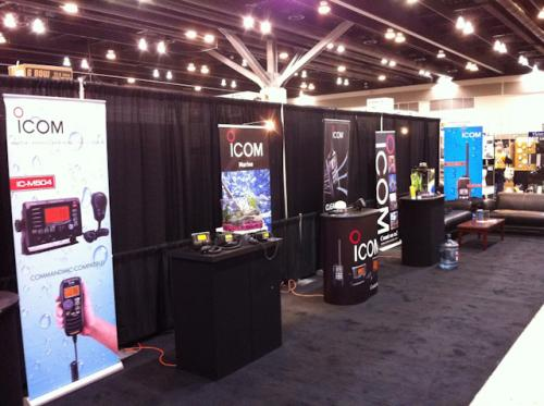 there it is printing trade show displays (3)