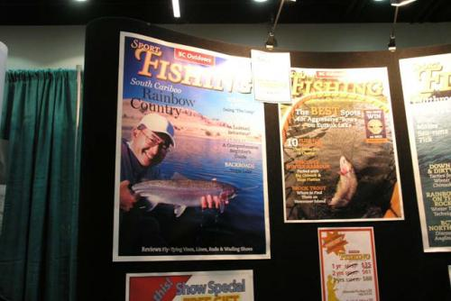 there it is printing trade show displays (5)