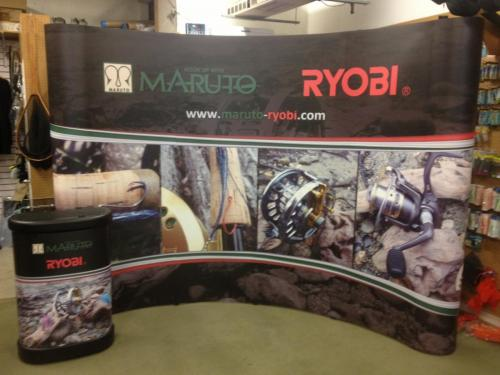 there it is printing trade show displays (8)